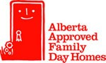 Proud Family Day Home Provider