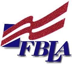 Georgia FBLA Logo