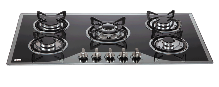 Kitchen Hobs And Chimneys ~ Monjardeals for the kitchen lovers smore