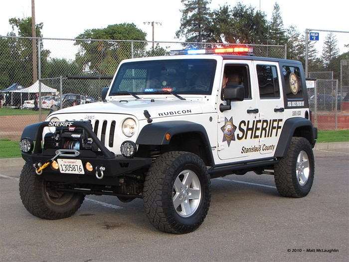 1st annual arizona xtreme jeep club smore newsletters. Black Bedroom Furniture Sets. Home Design Ideas