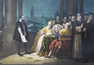 a discussion on the elizabethan age On this day in history, elizabethan age begins on nov 17, 1558  the meeting  was the climax of years of discussions between the two nations concerning the.