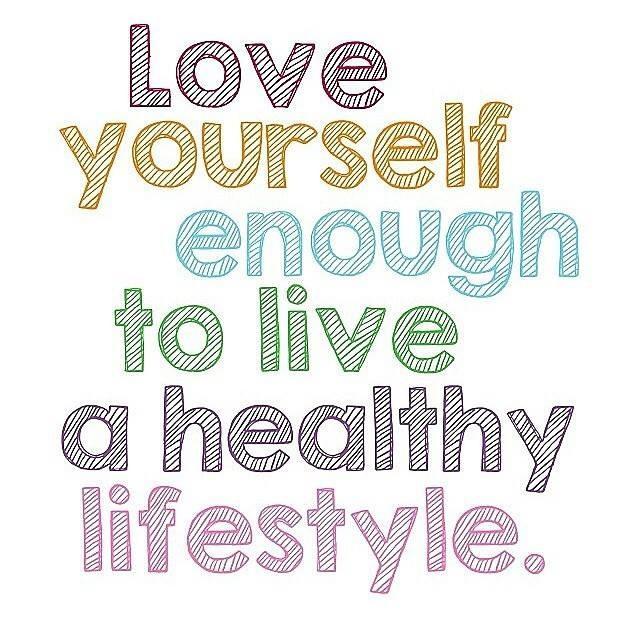 Healthy Body Healthy Mind Essay  Studymoosecom Healthy Body Healthy Mind Essay   Words