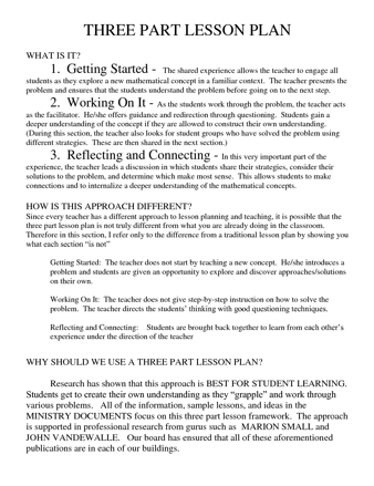 lesson plan critique essay Lesson plan critique 2 lesson plan critique introduction- learning the letter /i/ ice cream theme for preschoolers objective- the letter /i/ (long /i/ sound) difference between little /i/ and big /i/ activities- letter /i/ ice cream activities 1) let the children know that they are going to have fun with ice cream activities and they will learn.