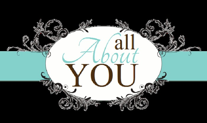 what is all about you gifts