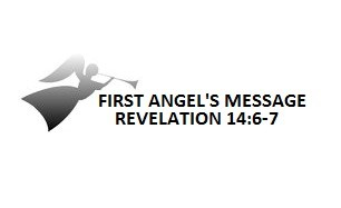 The Three Angels Messages - EndTimeWarning com