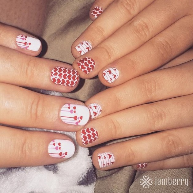 Jamberry Juniors Mommy Me Smore Newsletters