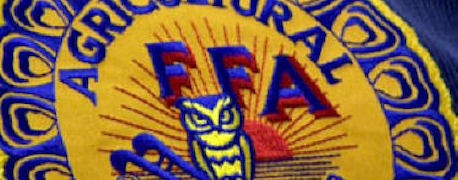News from the FFA