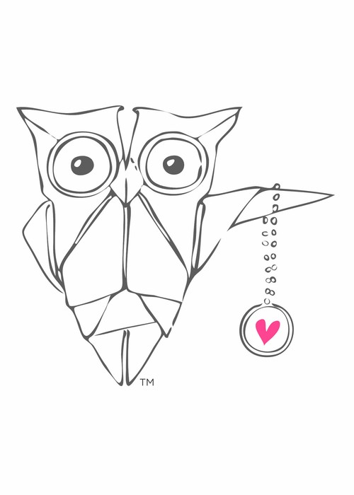 ONLINE Origami Owl Jewelry Bar