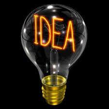 1-Ideas