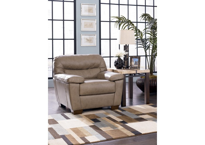 Oversized Swivel Chair With Cup Holder also D 5 Sub 48138 Key 48169 furthermore Curved Loveseat further Ashley Home Furniture Accent Chairs together with Oversized Swivel Chairs. on mindy indigo swivel chair