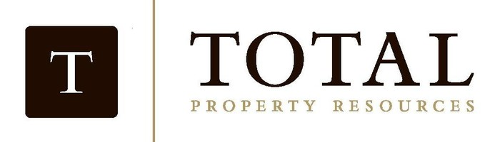 Total Property Resources