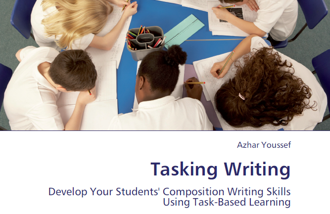 designing and assessing tasks to develop critical thinking in efl classrooms Classrooms, supported by develop students who are critical thinkers or students who can write and speak effectively teaching for meaningful learning.