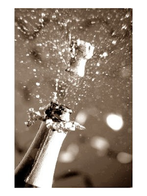Do you suffer from premature celebration?
