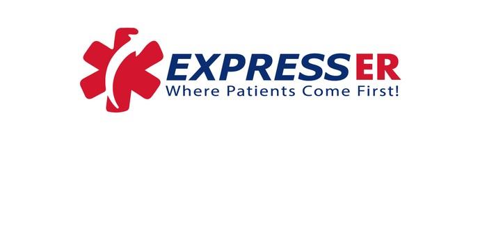 Express Emergency Room San Antonio Tx
