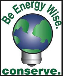 importance of energy conservation in our daily life