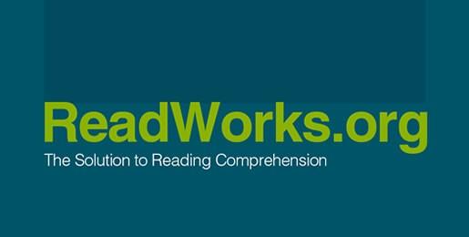 Image result for readworks
