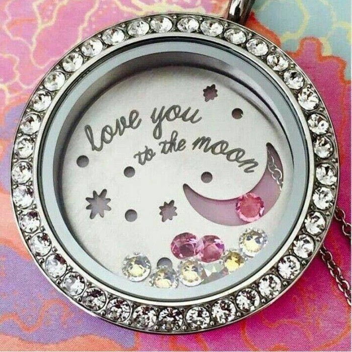 origami owl clearance 28 images plates clearance
