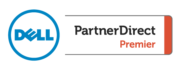 PartnerDirect: Premier
