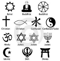 Freedom of Religion Picture