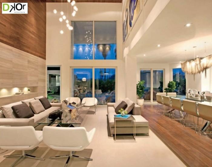nursing home interior design firms home design and style nursing home interior design firms home interior
