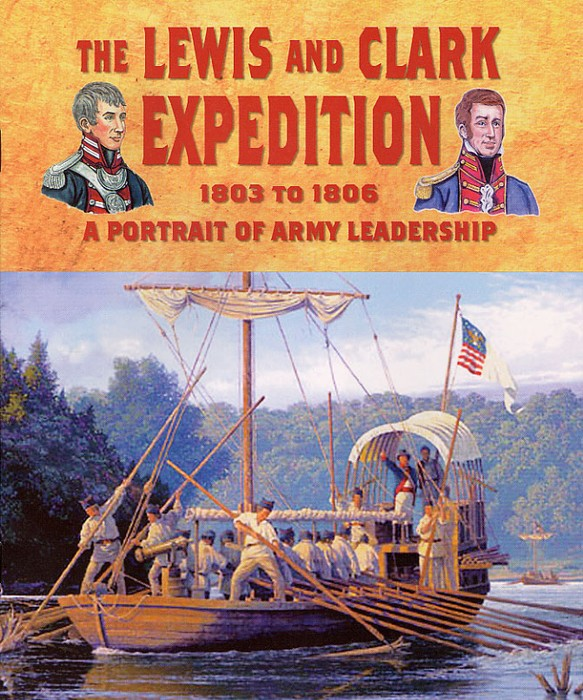 bibliography clark essay expedition lewis literature The literature of the lewis and clark expedition a bibliography and essays lewis and clark) beckham, stephen dow (essays by) bibliography by doug erickson, jeremy skinner and paul merchant.