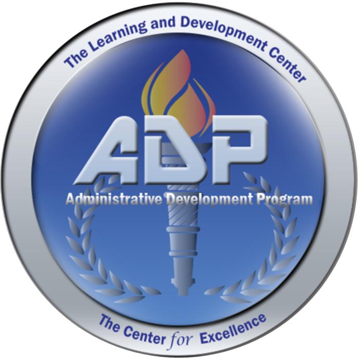 Learn@ADP