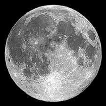Properties of the sun earth moon smore newsletters the moon the earth ccuart Choice Image
