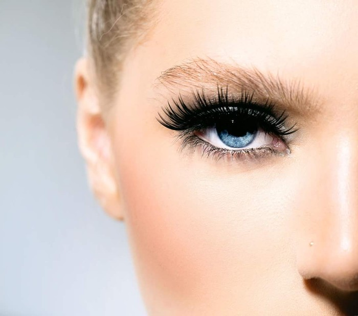 Lash Extension Certified Training Smore Newsletters