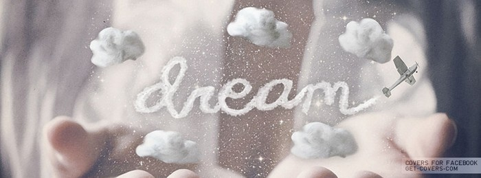 Dream ( Ballad )