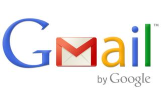 Ako nemate mejl na GMAIL-u registrujte se jer će vam trebati za budući posao. Otvorite ovde.