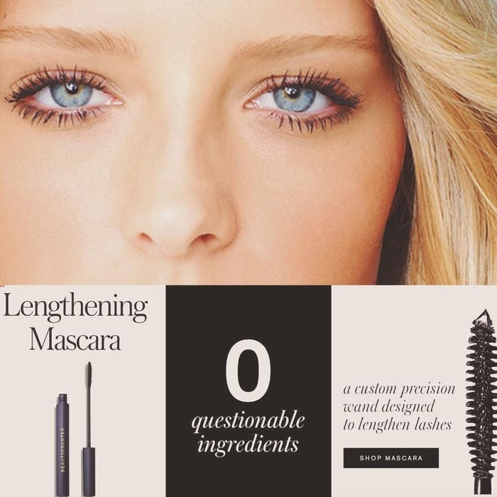 d9b8288620d Your Free Mascara Awaits. Share your love for Beautycounter