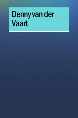 Denny van der Vaart