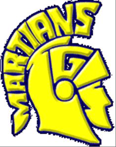 Goodrich Schools >> Goodrich Area Schools Smore Newsletters For Education