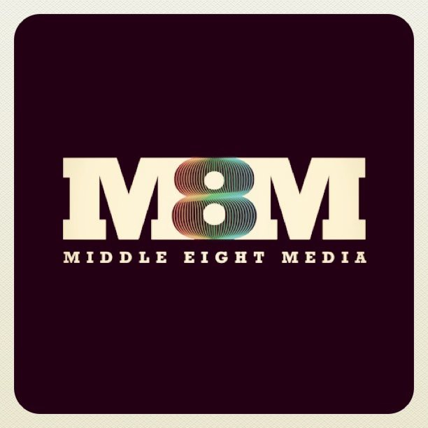 Middle8Media