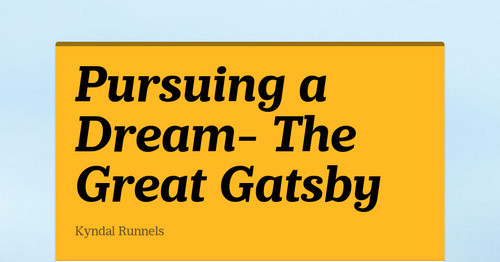 great gatsby vs bodega dreams Bodega willie bodega, from ernesto quinonez's bodega dreams, and jay gatsby, from fscott fitzgerald's the great gatsby both experienced a strong love for a woman, and yet could not get that love returned to them .