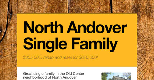 jewish singles in north andover Temple emanuel andover massachusetts jewish merrimack  temple emanuel is the largest reform congregation north of boston and an active member of the union.