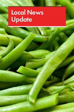 Local News Update