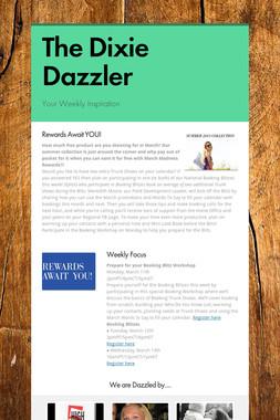 The Dixie Dazzler