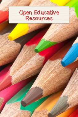 Open Educative Resources