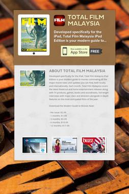 Total Film Malaysia