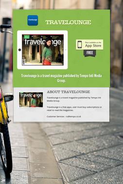 Travelounge
