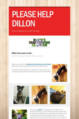 PLEASE HELP DILLON