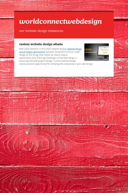 worldconnectwebdesign