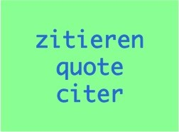 zitieren dissertation Dissertation zitieren apa we have writers from a wide range of countries, they have various educational backgrounds and work experience but the common thing is.
