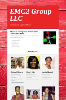 EMC2 Group LLC
