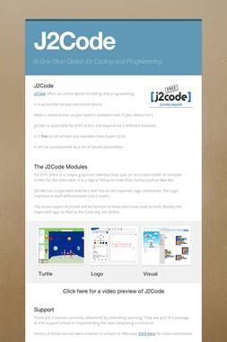 J2Code