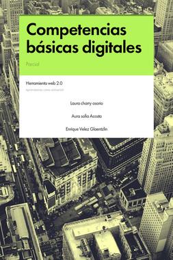 Competencias básicas digitales