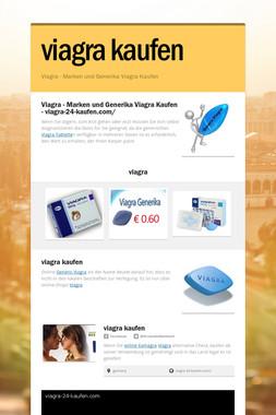 viagra kaufen