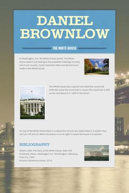 Daniel Brownlow