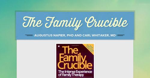the family crucible wikipedia
